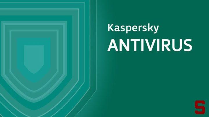 Kaspersky Free Antivirus, protezione gratuita e veloce dalla Russia