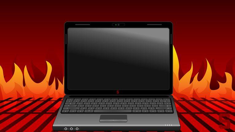 I migliori programmi gratis per recuperare file da memorie USB, CD, DVD e Blue Ray danneggiati