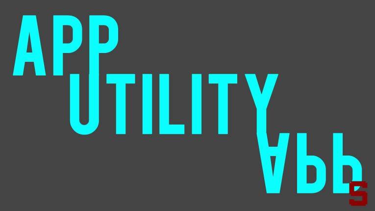app-utility