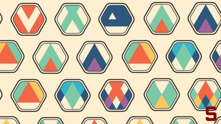 colorcube-app-logica