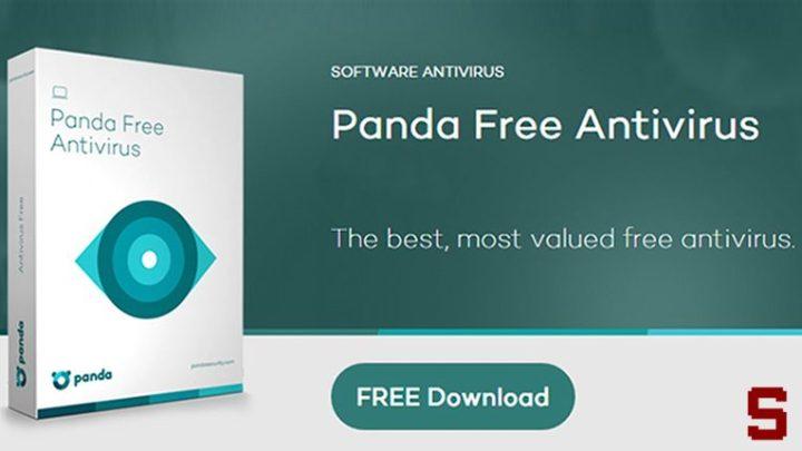 Panda free antivirus | La miglior protezione del 2017