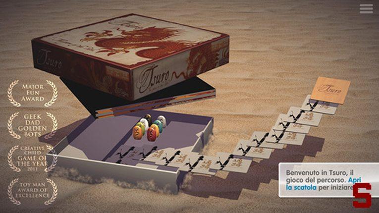 tsuro-gioco-strategia-logica