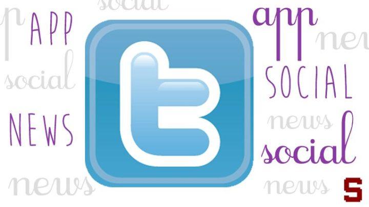 """Twitter si aggiorna: ecco i """"preferiti"""""""