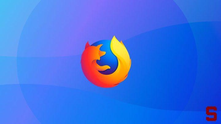 Firefox Quantum | La nostra recensione
