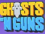 ghosts-n-guns