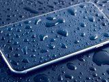 smartphone-acqua