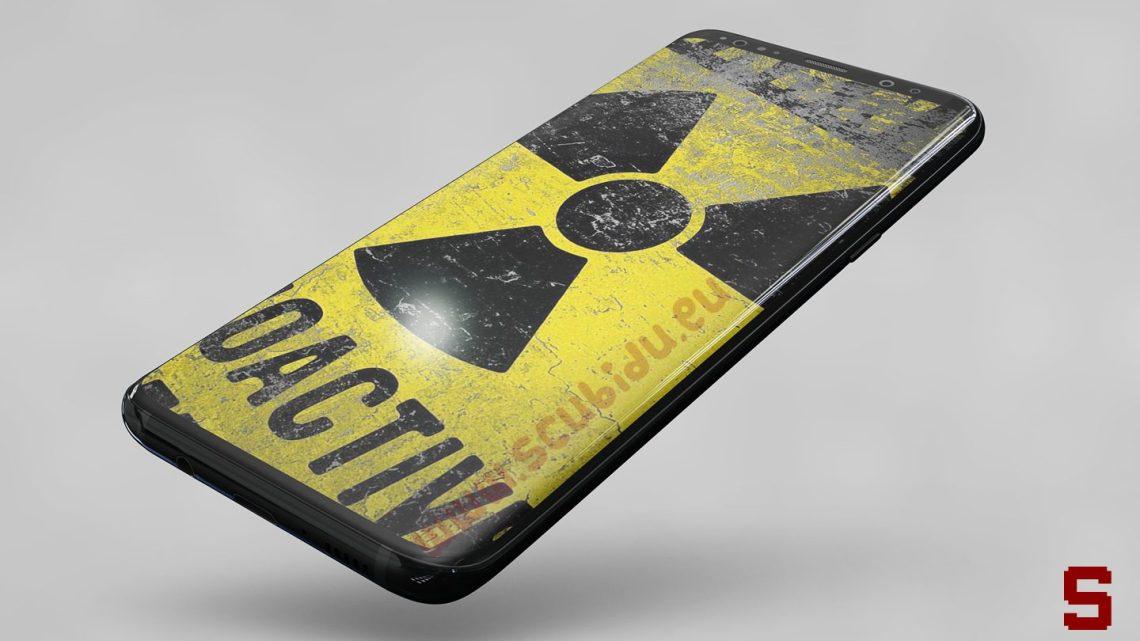 Cos'è il valore SAR negli smartphone e perchè è pericoloso