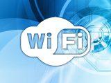 wifi-direct