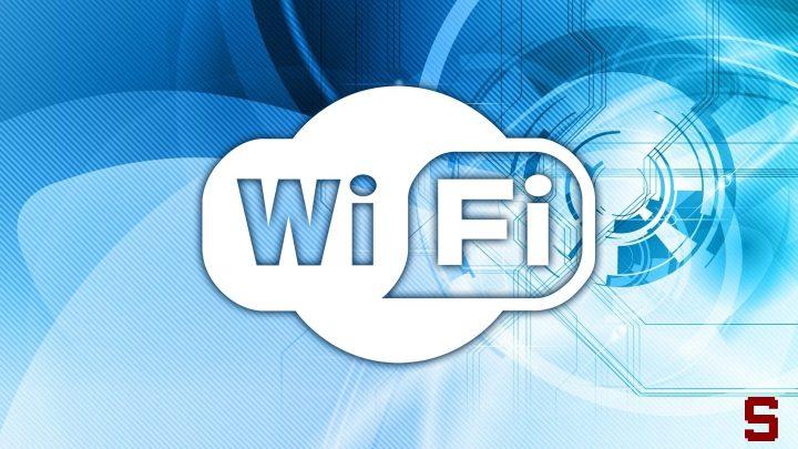 Le migliori app per trovare wifi gratuite