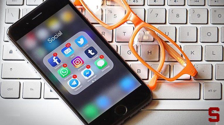 Come disattivare le notifiche sulle icone delle app