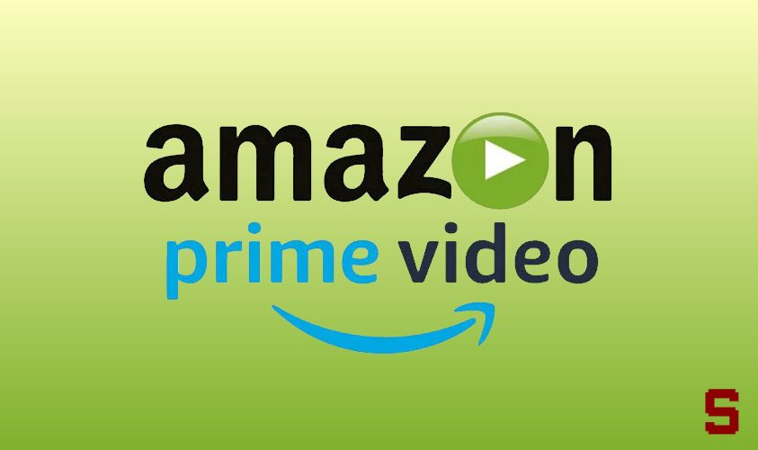 Come ingrandire i sottotitoli di Amazon Prime Video