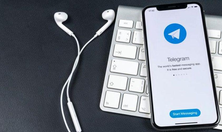 Come cancellarsi definitivamente da Telegram in modo semplice