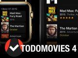 to-do-movies-4
