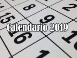 creare-calendari-gratis