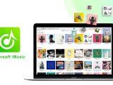 iMusic, il programma per gestire, scaricare, e sincronizzare la musica con i dispositivi mobili