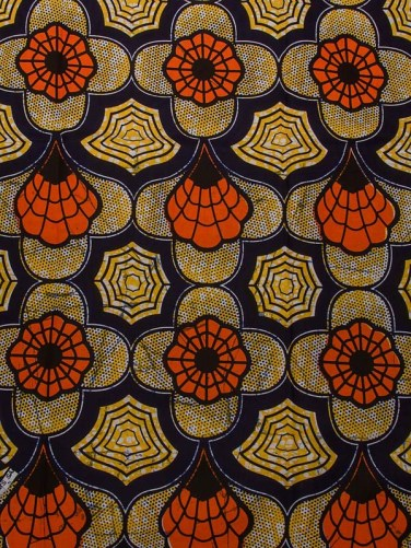 Traditional-Nigeria-Real-Wax-Flower-Pattern-Print-100-Cotton-for-Party-rw502013