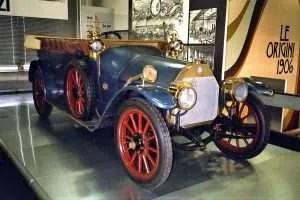 Scuderia-Campidoglio-Alfa-Romeo-24-HP