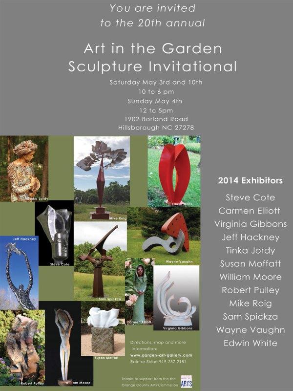 2014-Art-in-the-Garden