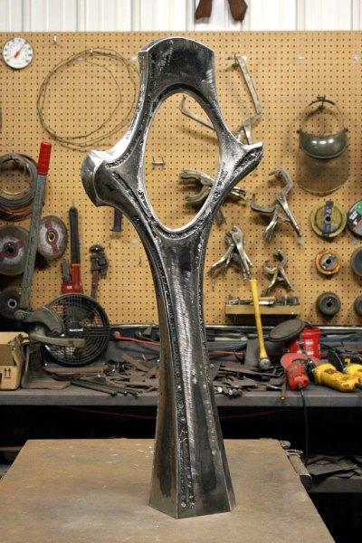 sculptureEye-of-the-Needle