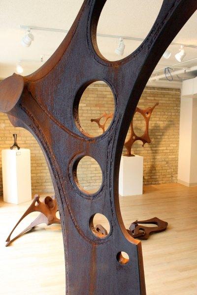 gallery.st.germain2