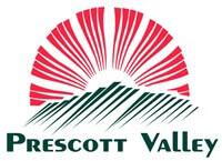 Prescott Valley logo