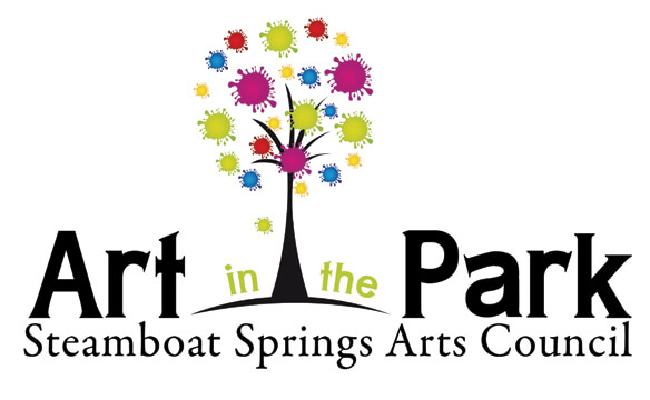 Steamboat Springs Art in the Park