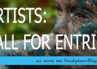 Artists Call for Entries