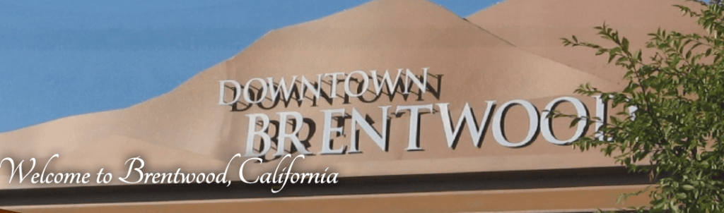 Brentwood California call for artists
