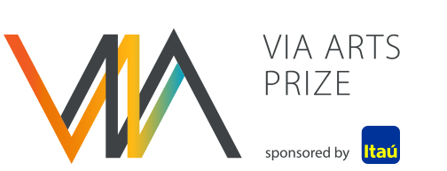 VIA Arts prize call for artists