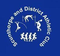 Scunthorpe & District AC