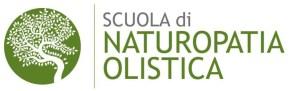 logo scuola naturopatia