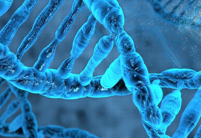 mailto:formazione@naturopatia.org?subject=Richiesta info corso CHIMICA E BIOCHIMICA - da web