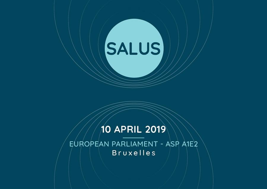Politiche di promozione della salute : la proposta di LUMEN a Bruxelles