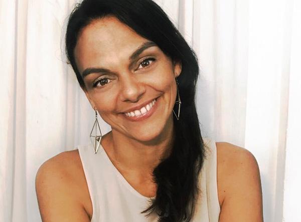 Alice Drosera - Estetista e Operatrice del benessere