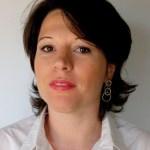 Alexia Cassinari