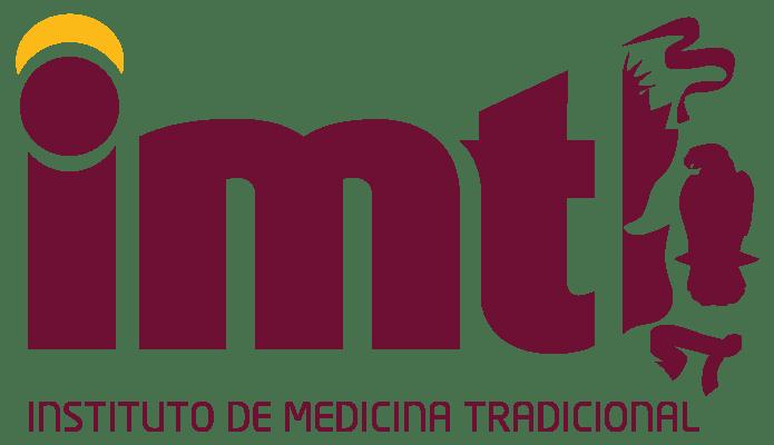 logo istituto medicina tradicional