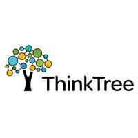 logo thinktree