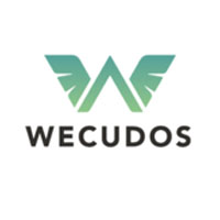 logo we cudos