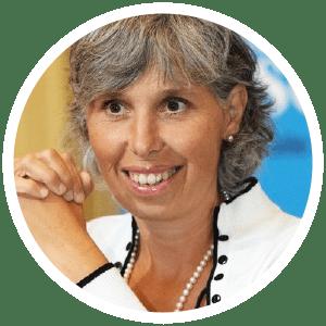 nat. Milena Simeoni