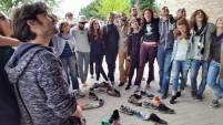 Scuola Ambulante e Decrescita felice