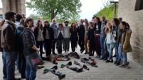Scuola Ambulante e Decrescita felice2