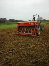 Karadrà - Cooperativa Agricola Produzione Lavoro