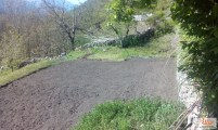 Orti_ValCodera_Scuola_Ambulante_Agricoltura15