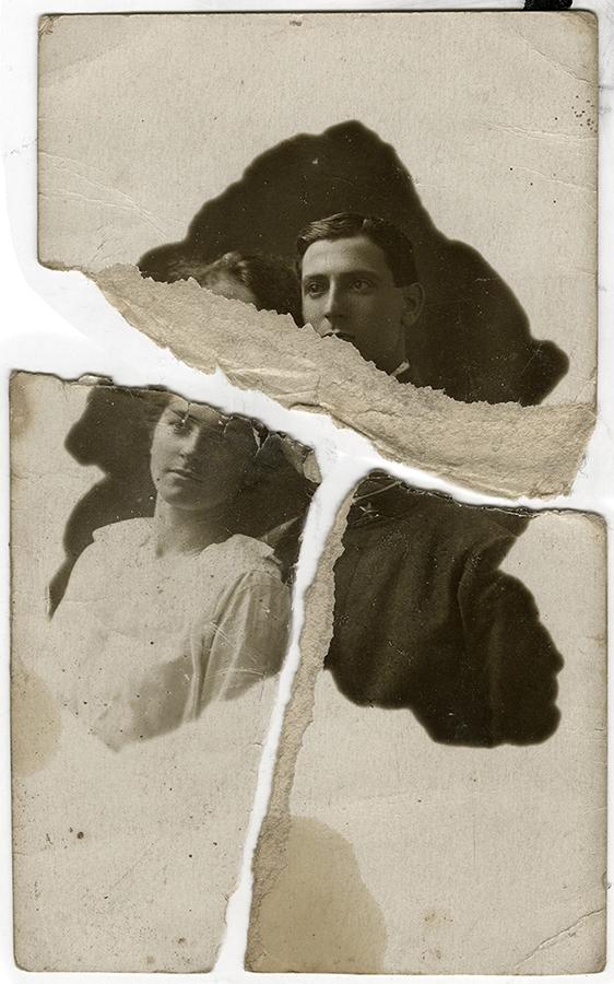 Archivio Francesco De Napoli