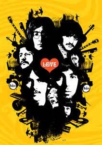 In viaggio con i Beatles (3/6)