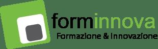 Forminnova