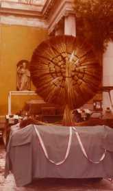 festa ringraziamento 30-01-1977 casatenovo (1)
