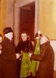 festa ringraziamento 30-01-1977 casatenovo (9)