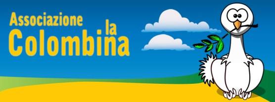 Associazione-la-colombina