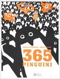 365 Pinguini
